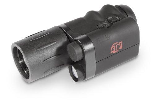 ATN DNVM-4