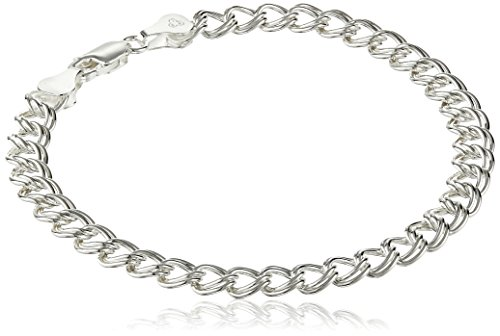 Top recommendation for search sterling silver bracelets
