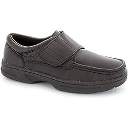Zapatos O MujeresHombres Para Problemas De Juanetes Ortopedicos LMVUpGSqz
