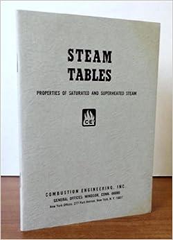 List of steampunk works
