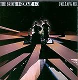 Follow Me [Import, From US] / Bros Cazimero (CD - 1995)