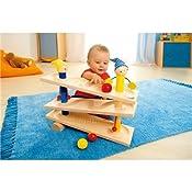 geschenkideen f r weihnachten 7 monate altes baby. Black Bedroom Furniture Sets. Home Design Ideas