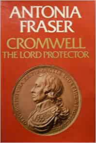 Know This, Lord Protector (Book)