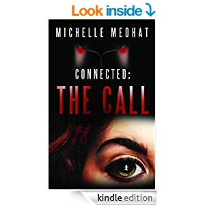 FREE Connected: The Call [Kind...