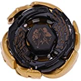 Magicdeal Metal Fusion 4D Galaxy PEGASIS W103R2F Fight String Launcher Beyblade Toy