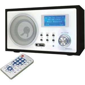 Cheap & discount Wifi internet radio player online store