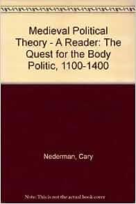 Op Gauba Political Theory Pdf