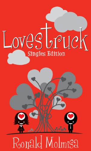 Lovestruck Singles Edition Epub