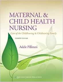 ISBN 13: 9781451187908