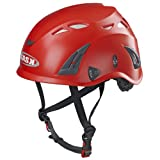Kask Super Plasma Red