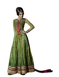 Readymade Anarkali Dress 209