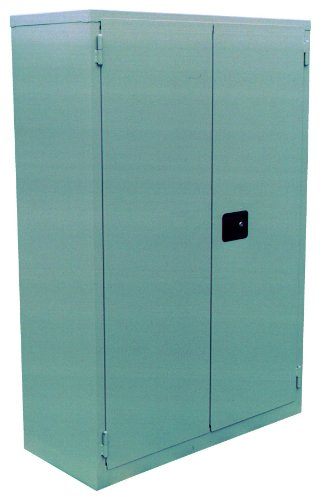 Jamco Fire Cabinets Matttroy