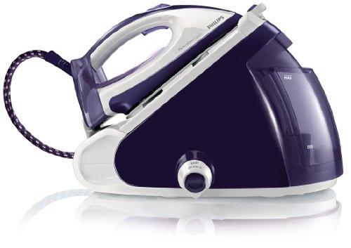 Philips GC9246/02 - Generador de vapor PerfectCare Expert