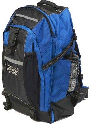 Amazon.com: ZOOT SPORTS TRI BAG: Sports Duffle Bags: Clothing