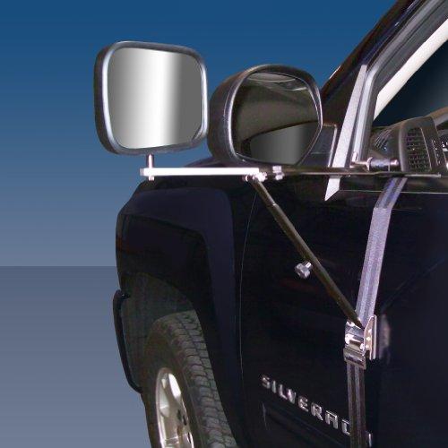 Towing Mirror Cars Trucks Vans Mini Motor Homes Cipa 11650