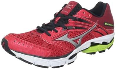 Amazon.com: Mizuno Men's Wave Inspire 9 Running Shoe: Shoes
