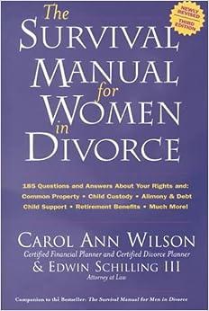 FCA Handbook