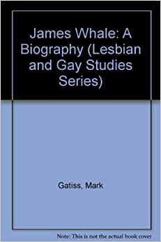 Top 10 landmarks in gay and lesbian literature