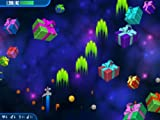 Chicken Invaders 3 Christmas Edition [Download]
