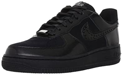 Nike Air Force 1 Light LE QS Womens Basketball Shoes 576754-001