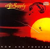Two Less Lonely People In The World (Air Supply)