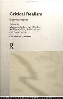 Othello: Critical Essays