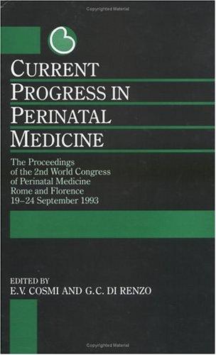 American Journal of Perinatology Reports