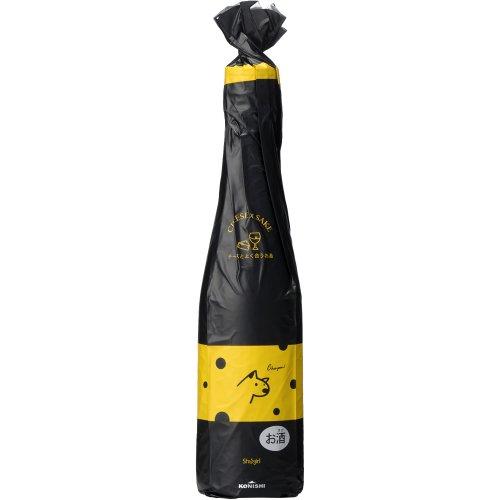 KONISHI チーズとよく合うお酒 300ml×12本