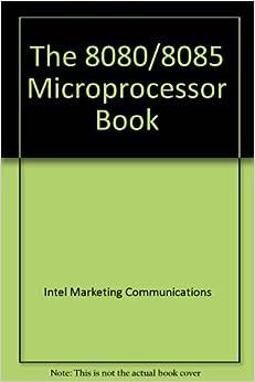 Popular Marketing Communications Books
