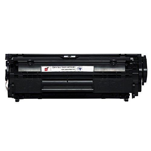N.M NM SP-310 Compatible Black Toner Cartridge For Ricoh SP-310DN, Ricoh SP-310SFN(HSN Code: 84439959)