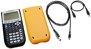 Amazon.com : TI-84 Plus School Pack (Pack of 10