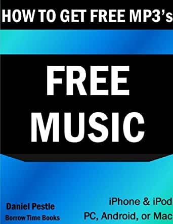 how to get free books on iphone get free mp3s for your ipod 1875