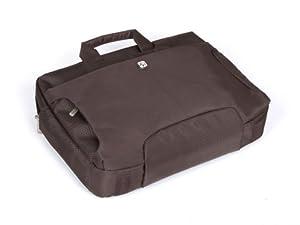 Mens Laptop Messenger Bag  Computer shoulder messenger bag for men and boys  fabric shoulder messenger bag
