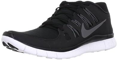 Amazon.com: Nike Men's Free 5.0+ Running Shoe: Shoes