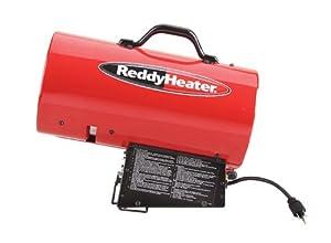 Reddy heater 55 000 btu manualidades