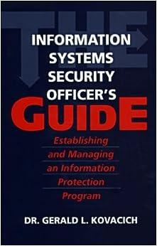 Information Technology Governance in Public Organizations