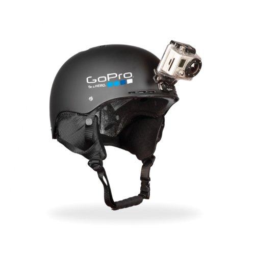 GoPro Camera CHDOH-002 HD HERO2 Outdoor Edition Review