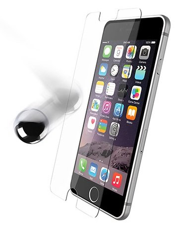 iphone price drop history iphone price drop history iphone 6 screen protector 3444