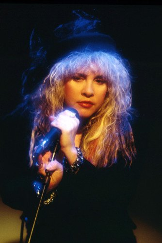 stevie nicks posters