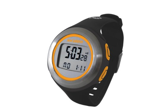 New Balance HRT Heart Rate Monitor