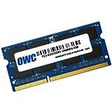 4.0GB OWC PC-8500 DDR3 1066MHz SO-DIMM 204 Pin SO-DIMM