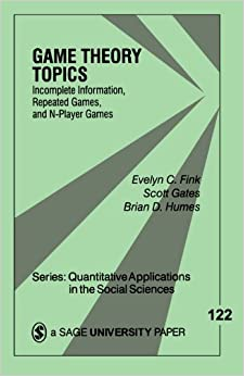 Topics in Statistics: Statistical Learning Theory