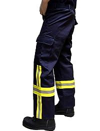 Suchergebnis auf Amazon.de für: feuerwehr pullover: Bekleidung
