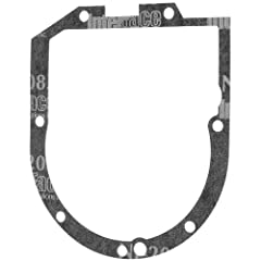 KitchenAid 4162324 Gasket