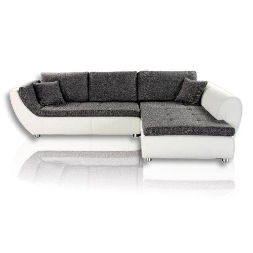 ROLLER Wohnlandschaft AVUS Couch Sofa