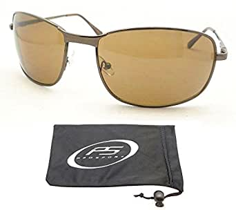 Amazon.com: Extra Large Square Sunglasses for Men with