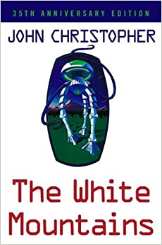 The White Mountains Worksheets and Literature Unit