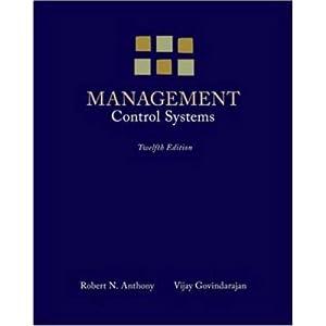 Control Systems Ebook
