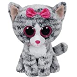 Willow Ty Beanie Boo 6