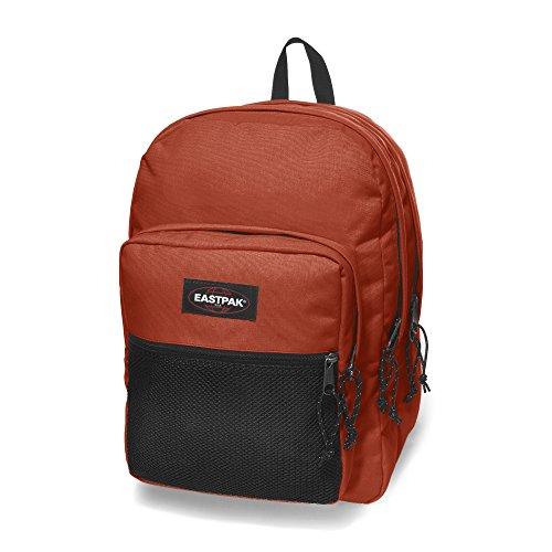 Eastpak pinnacle sac à dos 38 L